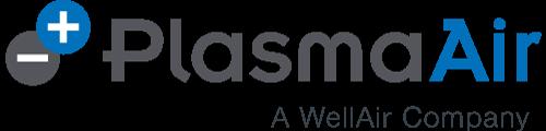 Plasma Air Purifiers