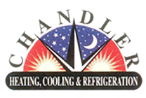Chandler Heating, Cooling & Refrigeration