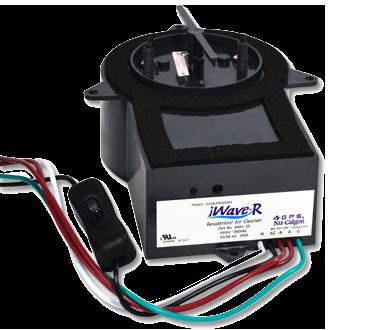 iWave-R Air Purifier