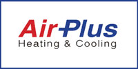 Air Plus, Inc