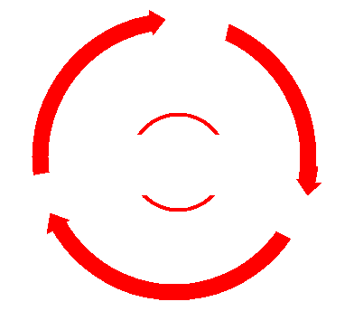 Dealer Logo