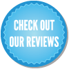 Check out our reviews