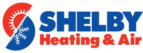 Shelby Heating & Air Conditioning, Inc.