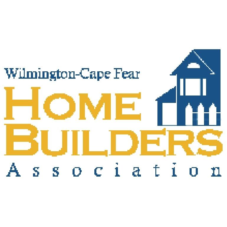 WILMINGTON-CAPE FEAR HOME BUILDERS ASSOCIATION