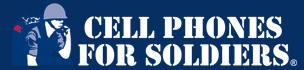 CellPhonesForSoldiers.com