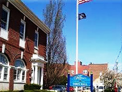 Milburn, NJ -  Furnace & Air Conditioning Service, Repair & Maintenance Contractor