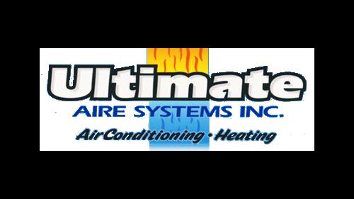 Mountain Lakes NJ AC Repair | Top Cooling Unit Maintenance Service