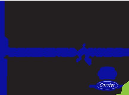 CARRIER 2019 PRESIDENT'S AWARD