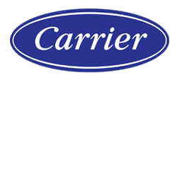 Carrier and Lennox Dealer