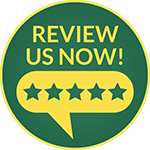 Click here to Review Us Now on Google