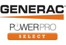 Generac - Select Dealer