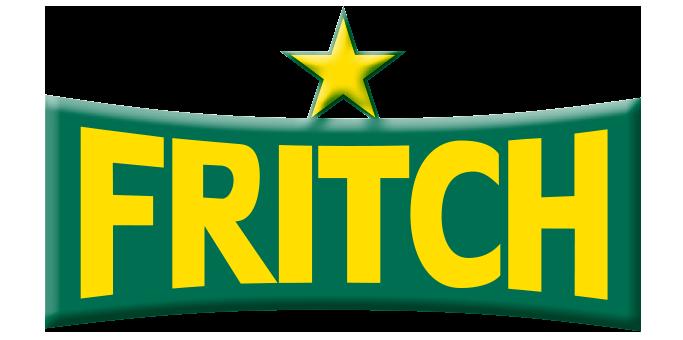 Fritch Inc