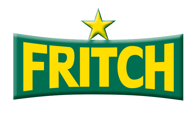 Air Conditioning Heating Installation And Repair Fritch Inc