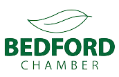 Bedford Chamber of Commerce