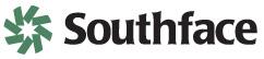 Southface Logo