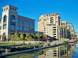 Scottsdale, AZ Furnace & Air Conditioning Installation, Repair & Maintenance
