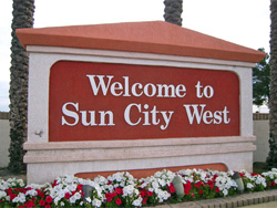 Sun City West, AZ Furnace & Air Conditioning Installation, Repair & Maintenance