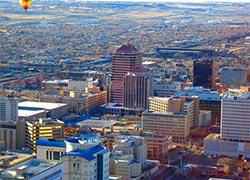 Albuquerque, NM Furnace & Air Conditioning Installation, Repair & Maintenance