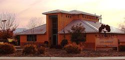 Los Lunas, NM Furnace & Air Conditioning Installation, Repair & Maintenance