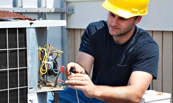 How to determine if your furnace or air conditioner needs a tune-up