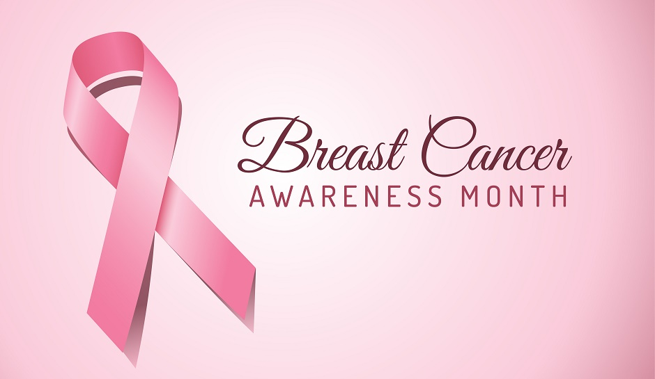 Right Now Air & Solar Announces October Fundraiser for Breast Cancer Research