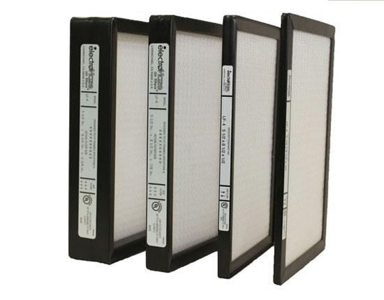 ElectroMaze Air Filters