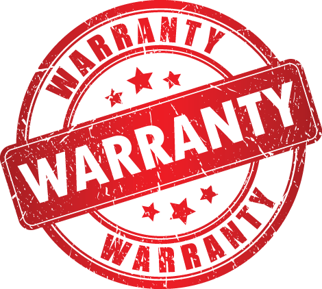 Ways you can void your HVAC equipment warranty