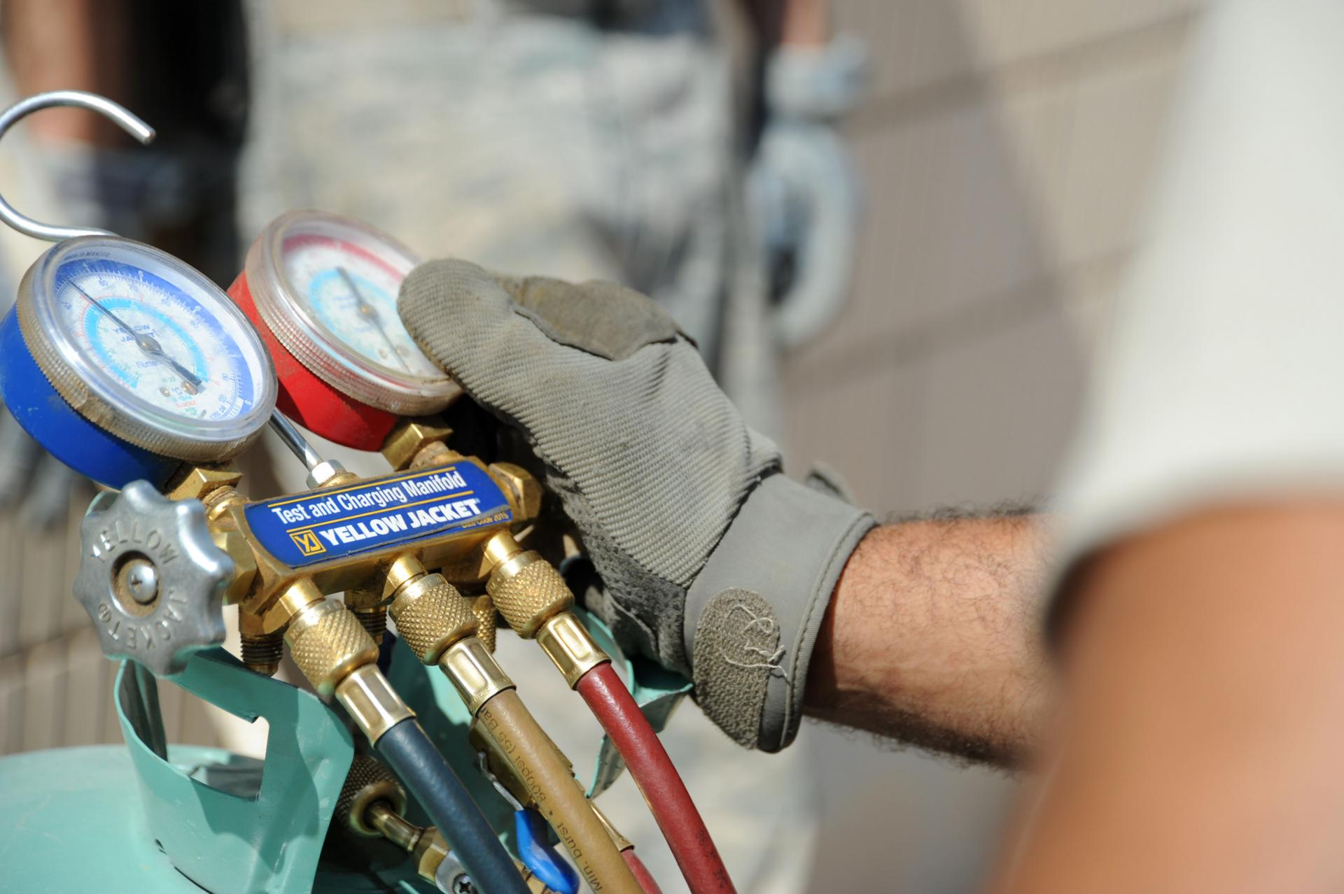 Why you should get regular HVAC maintenance
