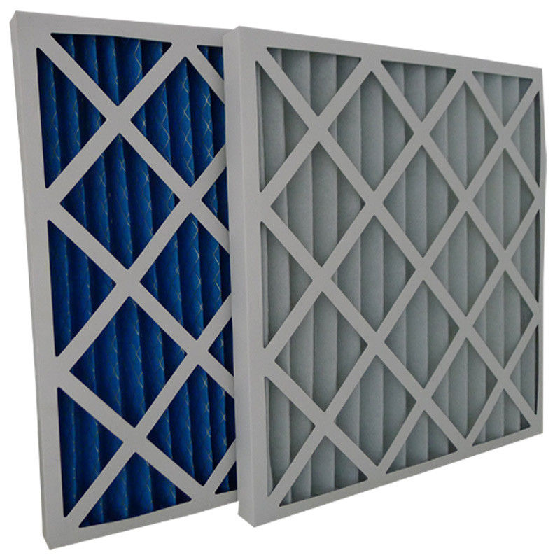 how to change your hvac air filter - Hvac Air Filters