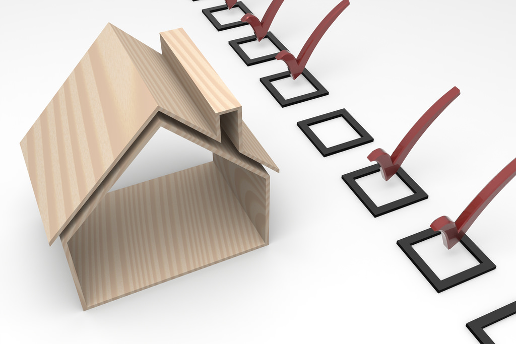 Air conditioner need to know checklist