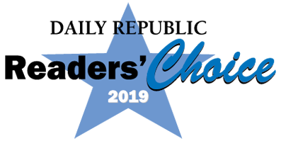 Daily Republic 2019 Winner