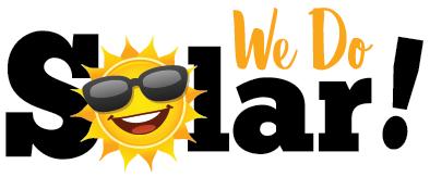 We Do Solar