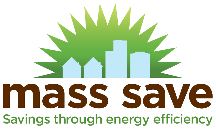 Mass Save® HVAC Contractor