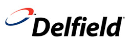 delfield logo