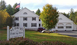 Sudbury, MA -  Furnace & Air Conditioning Service, Repair & Maintenance