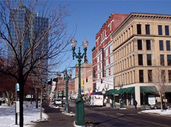 Worcester, MA -  Furnace & Air Conditioning Service, Repair & Maintenance