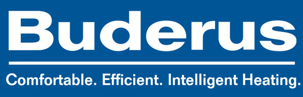 Buderus Boiler and Hydronic Systems Dealer