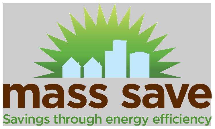 Mass Save Quality Installation Verification (QIV)