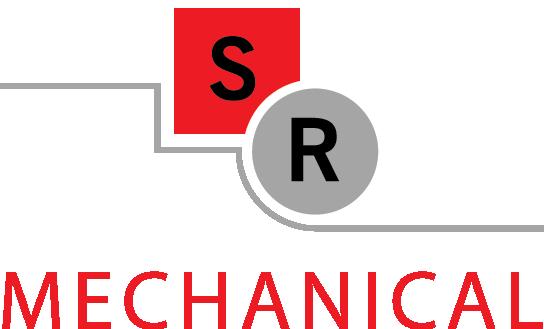 SR Mechanical Inc