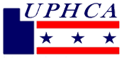 Utah Plumbing & Heating Contractors Association