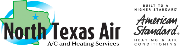 North Texas Air
