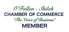 O'Fallon-Shiloh Chamber of Commerce