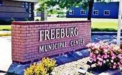 Freeburg, IL Furnace & Air Conditioning Installation, Repair & Maintenance