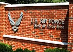 Scott AFB, IL Furnace & Air Conditioning Installation, Repair & Maintenance