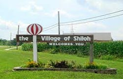 Shiloh, IL Furnace & Air Conditioning Installation, Repair & Maintenance