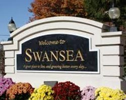 Swansea, IL Furnace & Air Conditioning Installation, Repair & Maintenance