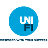 UniFi Equipment Finance Commercial Leasing Program