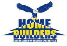 Springfield Home Builders Association