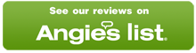 Angie's List Review Us