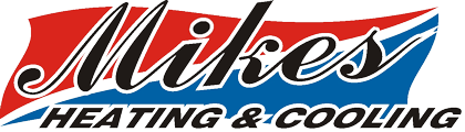 Mike's Heating & Cooling Inc.